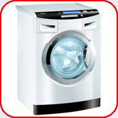 Установка стиральных машин в Волгограде, подключение стиральной машины в г.Волгоград